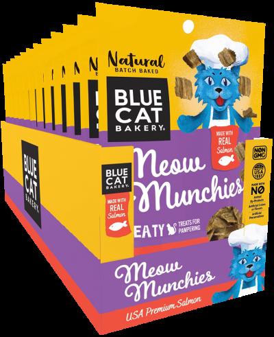 meow-munchies-salmon-case